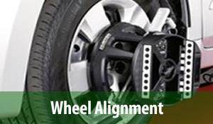 car tyres oldbury-on-severn